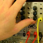 Audio Damage:シンセメーカー、代理店リンク