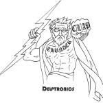 DELPTRONICS:シンセメーカー、代理店リンク