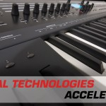 Radikal Technologies:シンセメーカー、代理店リンク