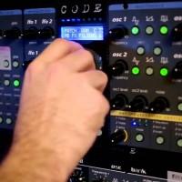 Studio Electronics:シンセメーカー、代理店リンク