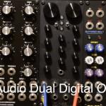 PT AUDIO:シンセメーカー、代理店リンク